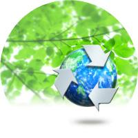 リサイクル関連ニュース