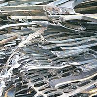 鉄のリサイクルについて